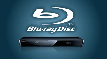 my blu ray player won 39 t play my discs help the tv. Black Bedroom Furniture Sets. Home Design Ideas